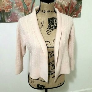 *Sale* Ralph Lauren Cardigan Sweater